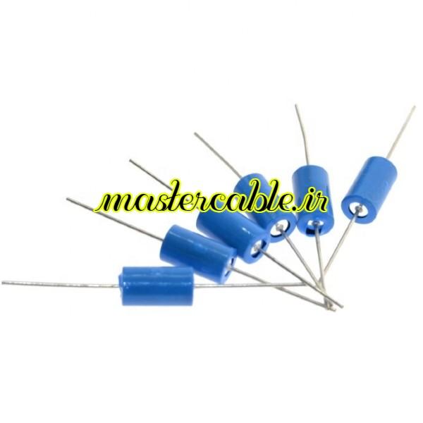 کلید جیوه ای آبی SW420 BLUE