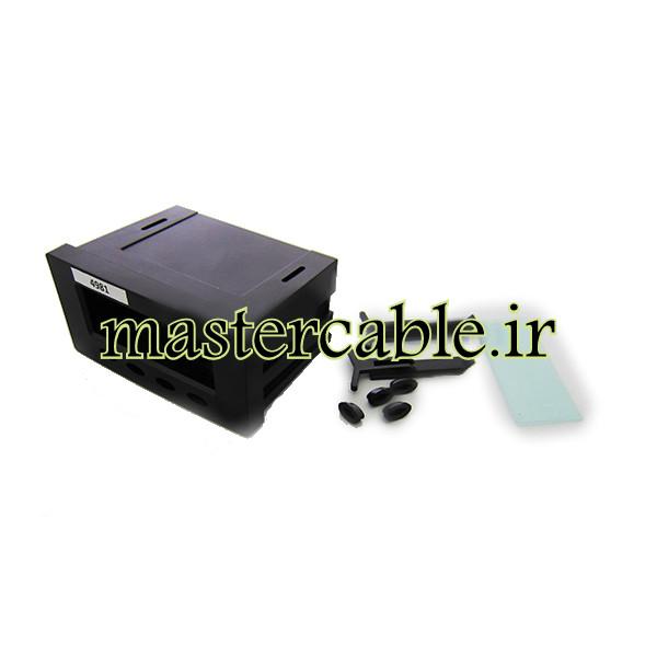 جعبه نمایشگر پنلی مدل 4981 با ابعاد 70×96×48