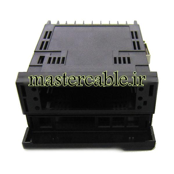 جعبه کنترلر الکترونیکی پنلی مدل 4959 با ابعاد 112×96×48