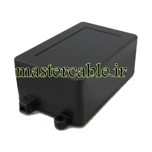 جعبه دیواری دستی کوچک ABM114-A2 با ابعاد 30×45×75